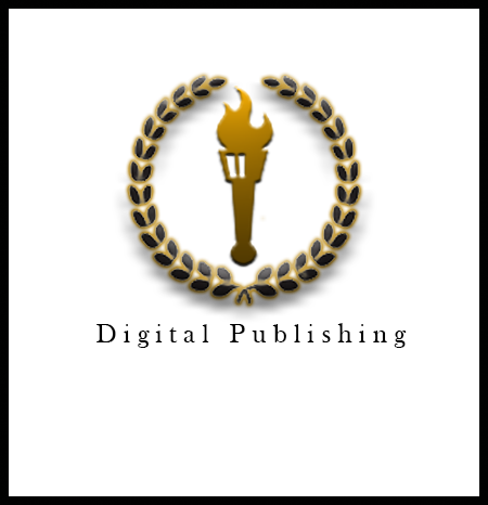 Link to Digital Publishing